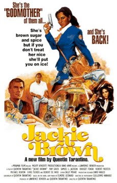 watch jackie brown movie