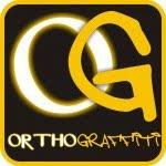 Orthograffiti