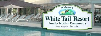 White Tail Resort