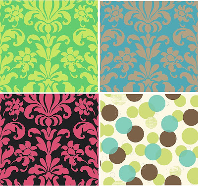 Wall Paper Designers on Goldanime Galleries  Wallpapers Design