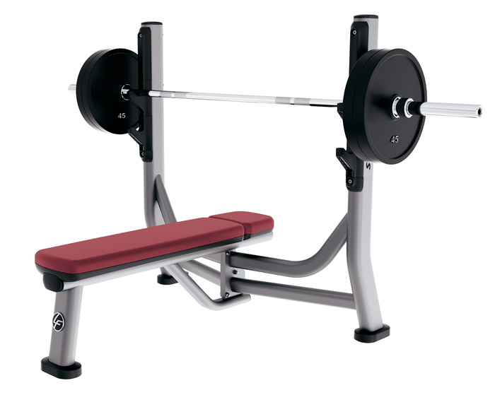 Health Fitness Blog How To Estimate Your Max Bench Press Lift