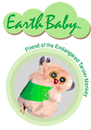 Earth Baby Product Logo