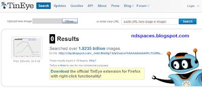 Уникальные картинки. Как проверить картинку на уникальность. Поиск Гугл картинки и Яндекс картинки.