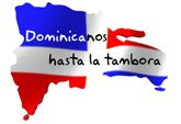 DOMINICANO SIN MIEDO