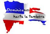 DOMINICANO SIN MIEDO