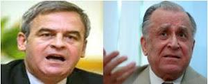 22 dec '89 :Tokes si Iliescu in tribunal    pastorul Tokes si Ion Iliescu citati in Tribunalul