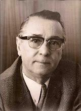 دکتر پرویز ناتل خانلری