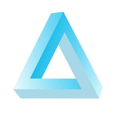 скачать торрент треугольник - фото 11