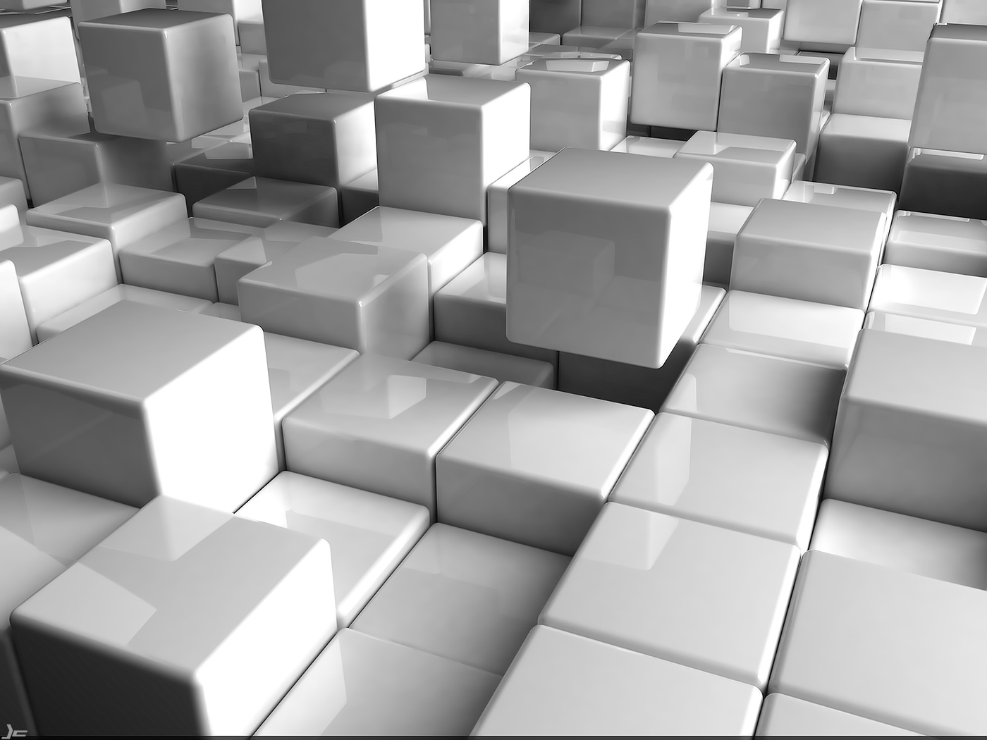 wallpaper daily cubes wallpapers