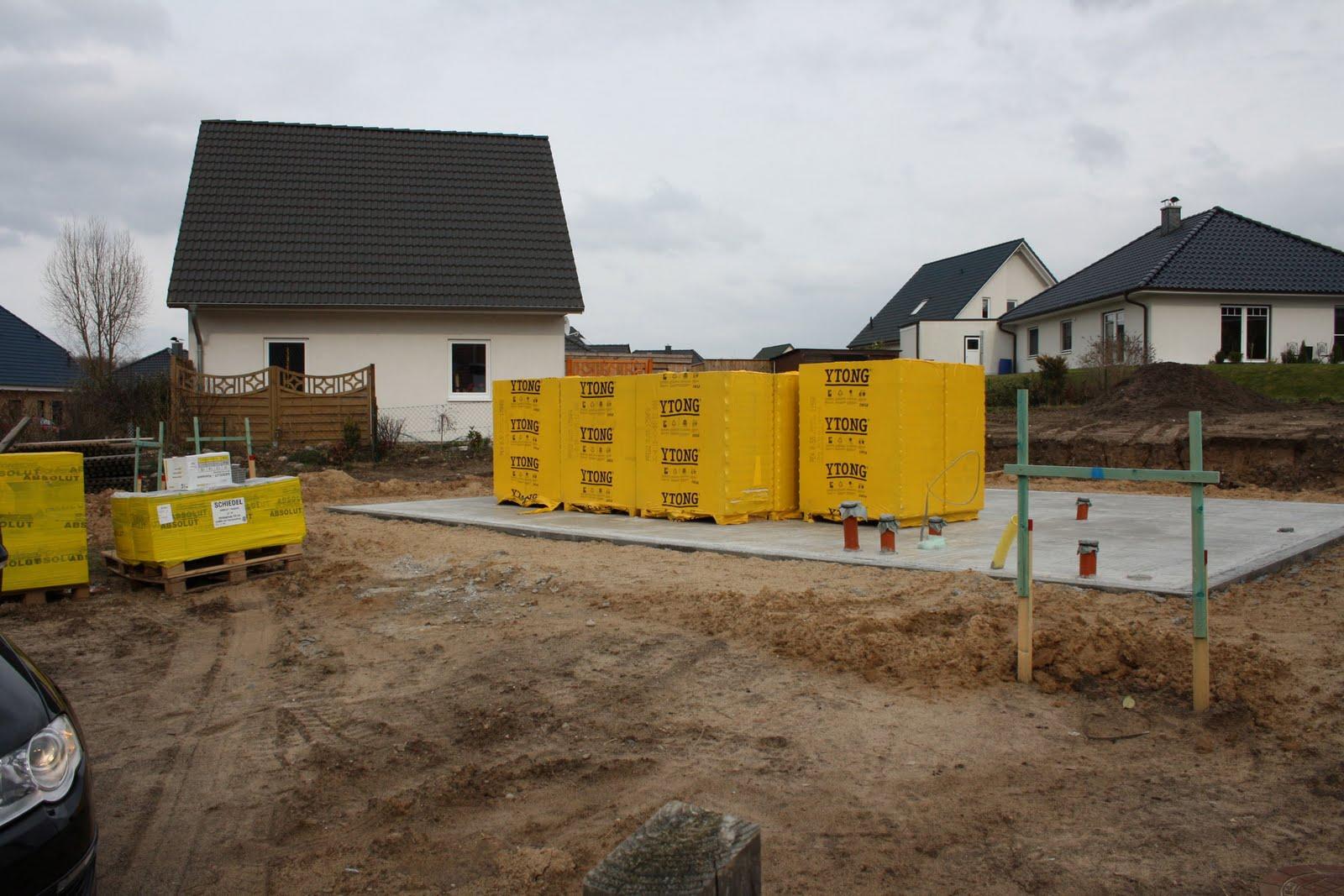 bautagebuch team massivhaus einfamilienhaus 160 m rz 2010. Black Bedroom Furniture Sets. Home Design Ideas