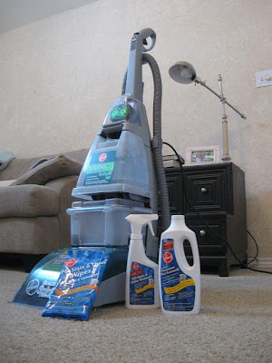 how to clean a vacuum dyson anna mosley.com