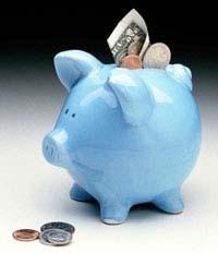saving money Power Generation Global