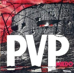 Vuestros discos nacionales favoritos de la historia - Página 2 PVP+-Miedo+-+Front