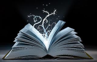livro+m%C3%A1gico.jpg (640×414)