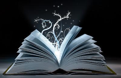 http://3.bp.blogspot.com/_Jx9wELaKm4U/TSWlnVDPCAI/AAAAAAAAAfQ/KCfT3BmSA-0/s1600/livro+m%25C3%25A1gico.jpg