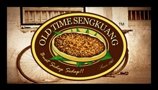 OLD TIME SENGKUANG