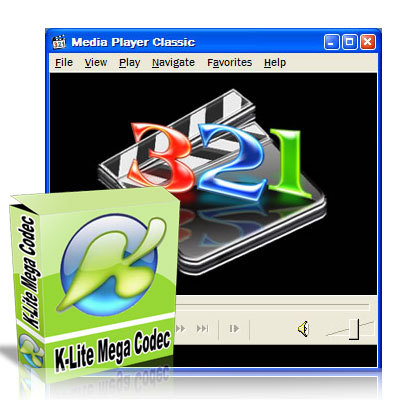 K-Lite Codec Pack Update v9.9.0