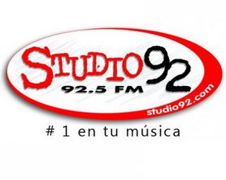 http://www.studio92.com/audio.php