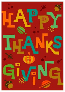 Tina Healey, Happy Thanksgiving, Holiday Gifts,