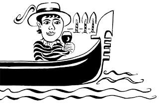Urs J. Knobel, Utiger Italian Wines