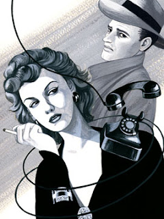 Akiko Kato, New Yorker Magazine, Magazine Illustration