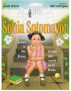 Edel Rodriguez, Book Cover Illustration, Book Illustration