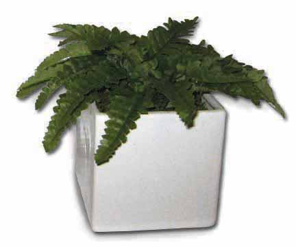 Artbyangeli do it yourself artificial indoor plant decor for Artificial plants indoor decoration