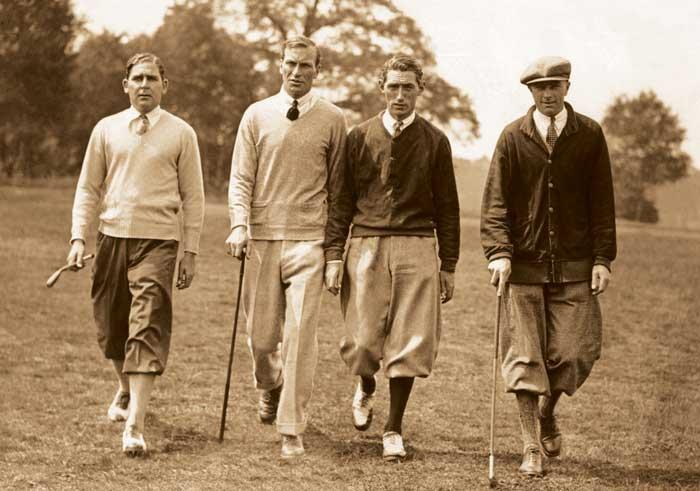 frock rocker rants i rock then i golf