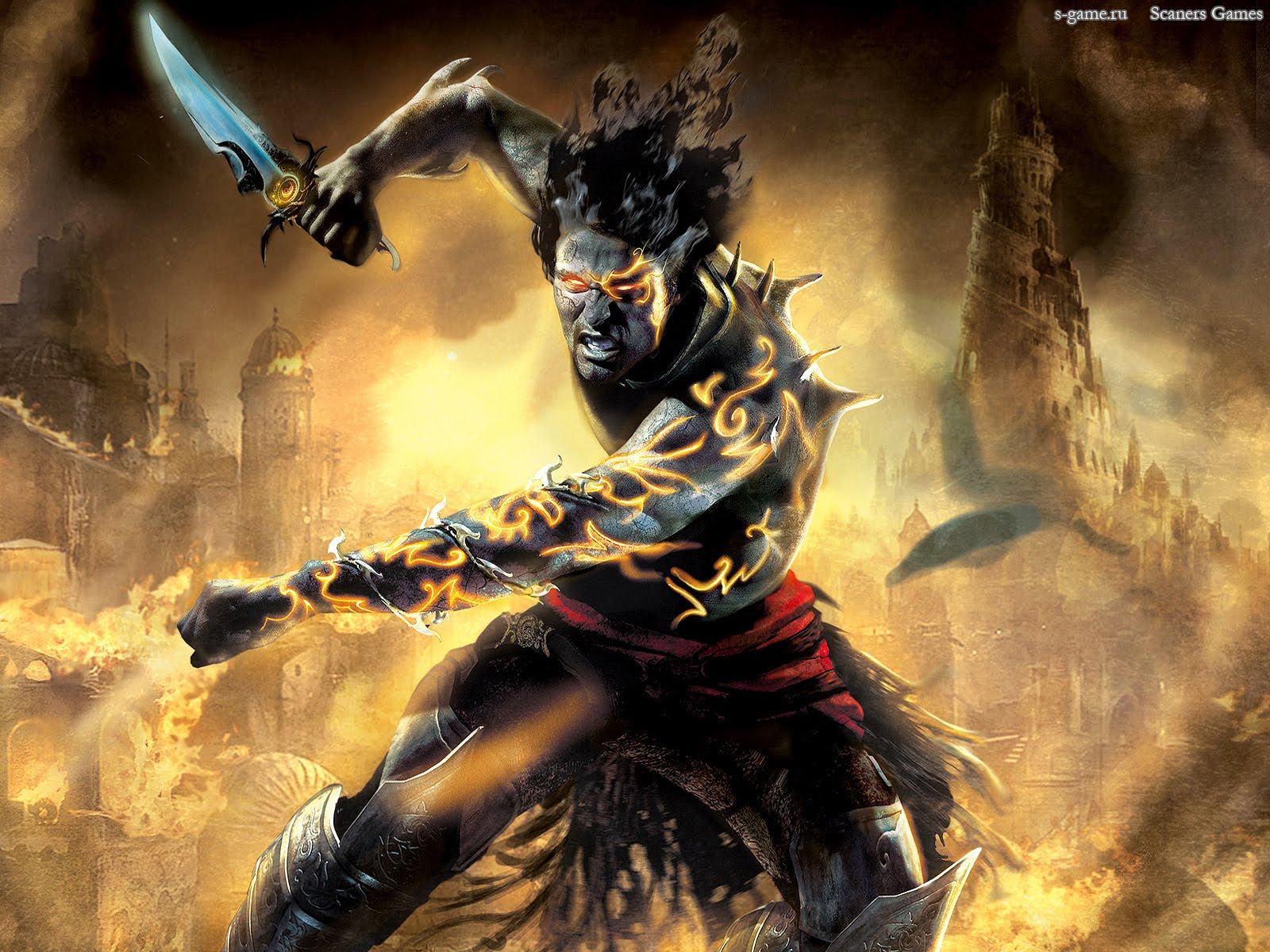 صور لعبة برانس اوف بيرشا Prince-of-Persia-vga.jpg
