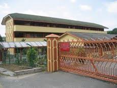 Lokasi Kursus Pra Perkahwinan di Bandar Tiram