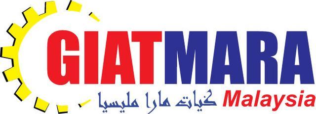 [Logo+GIATMARA+Baru.jpg]