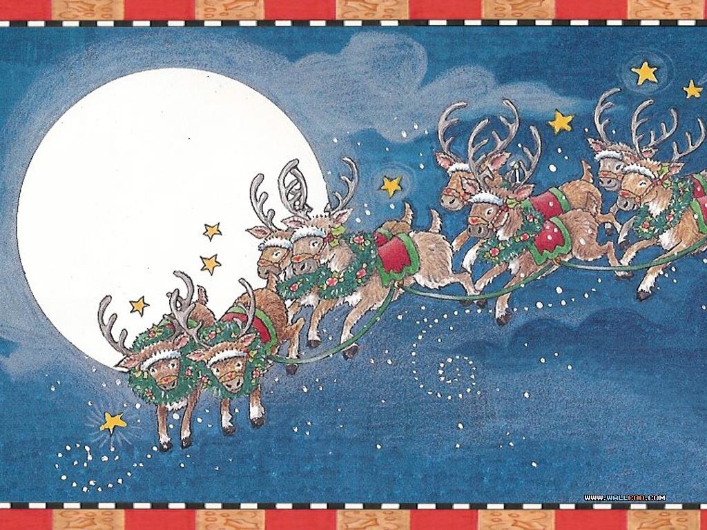 ramakrishna goverdhanam  christmas wallpapers