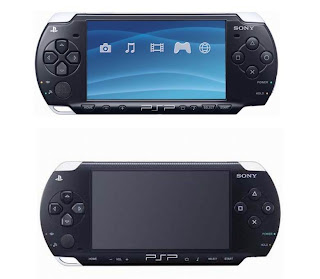 PSP Accessories buying guide