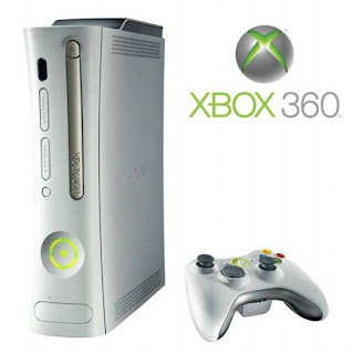 Microsoft XBOX 360 Accessories buying guide
