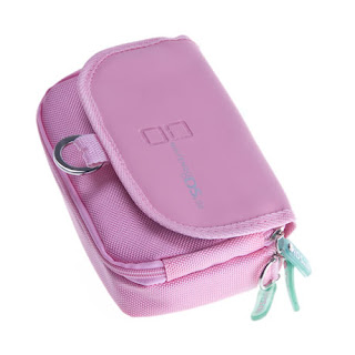 Carrying Bag for NDS Lite