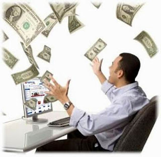 Make 100$ per day, Just some easy steps