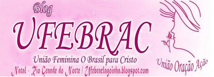 Ufebrac Lagoinha
