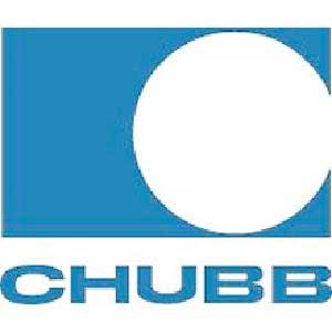 Chubb Insurance Rating