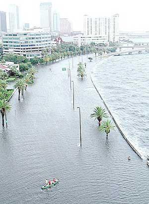 [Insurance+Definition+of+Flood.jpg]
