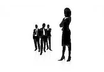 [Small+Business+Insurance+Brokers.jpg]