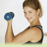 Liability Insurance for Personal Trainers