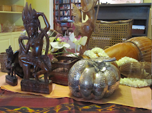 Objects from Cambodia