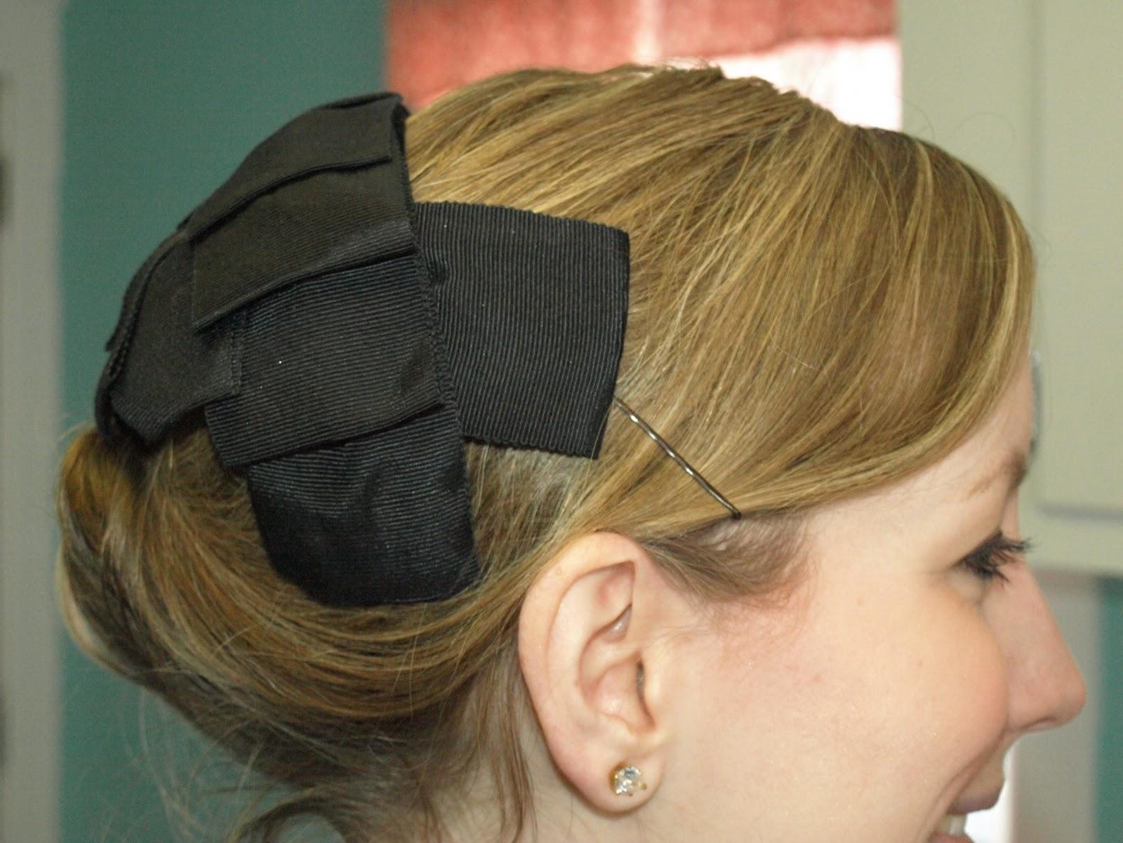 http://3.bp.blogspot.com/_JyLeoqGoh5g/TUWq1b2nXuI/AAAAAAAABQ0/FBzGvpOhMHs/s1600/black+50s+hat+1.jpg