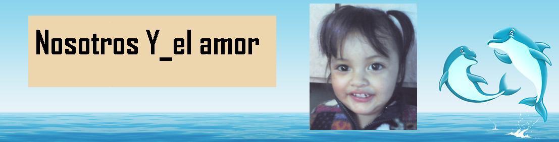 Nosotros Y_elamor