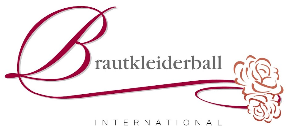 Brautkleiderball International - Galaball