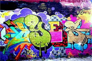 bubble graffiti,graffiti letter art