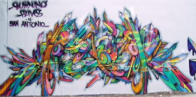 amazing graffiti,graffiti 3d,best graffiti 3d
