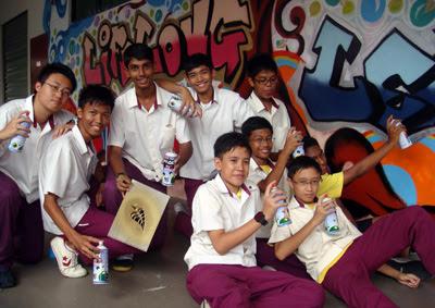 graffiti school,school graffiti murals,graffiti murals