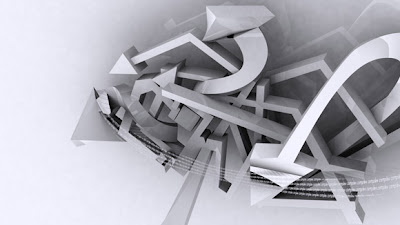 digital graffiti 3d,graffiti 3d,digital design art,digital 3d