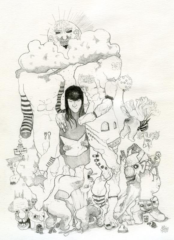 3d graffiti sketches. Draw Graffiti Sketches